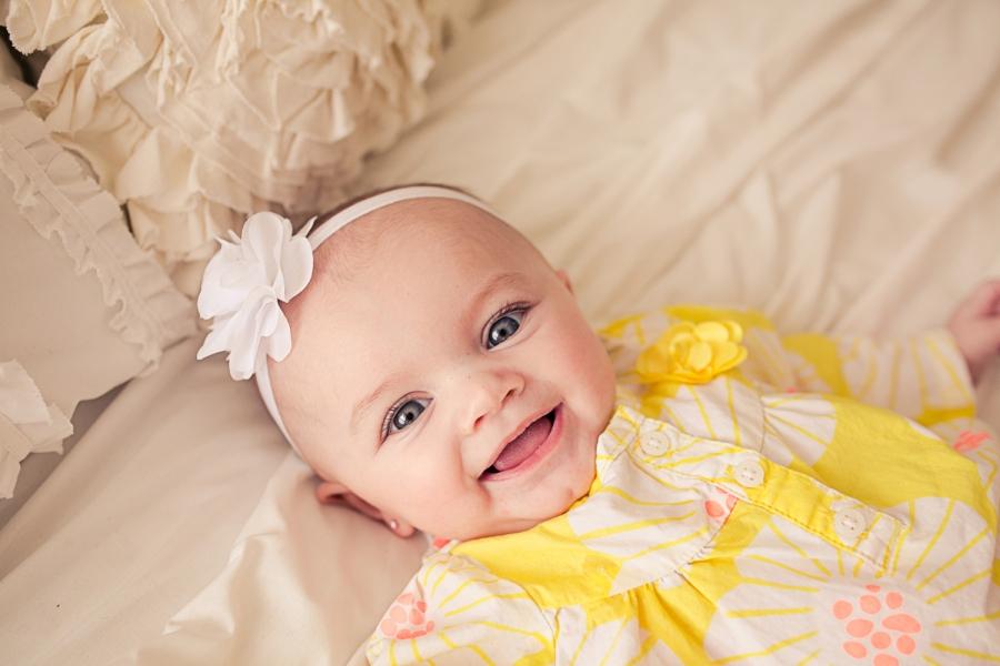 baby photographer Pamela Baby